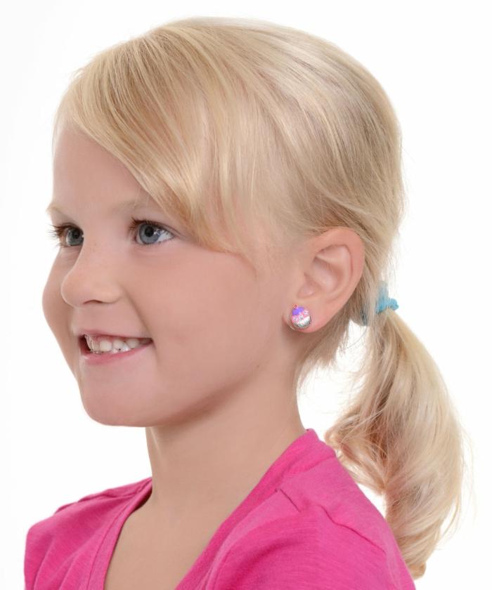 schmuck-für-kinder-blonde-haare