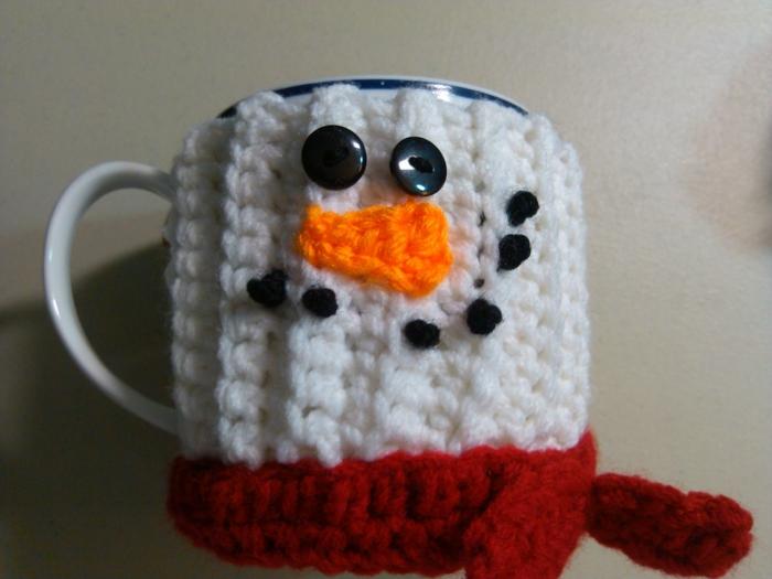 schneemann-häkeln-eine-wunderschöne-tasse