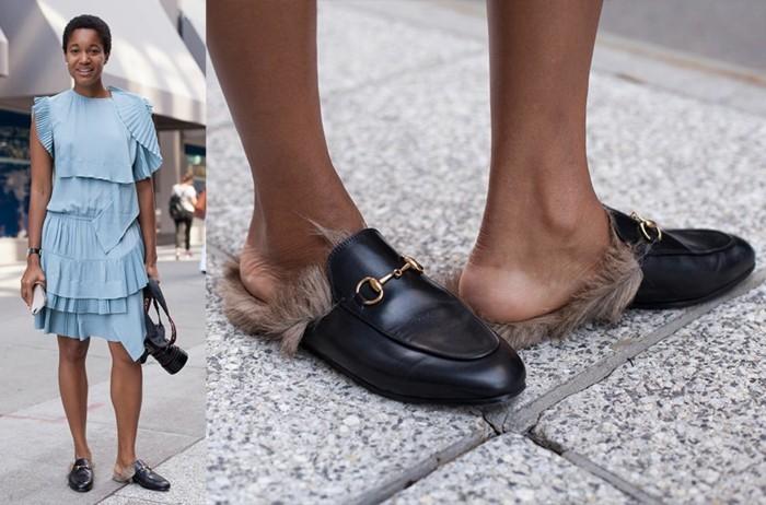 schuhe-zu-rotem-kleid-extravagante-und-moderne-schuhe-im-sommer-saison-tragen-trendy-und-bequem