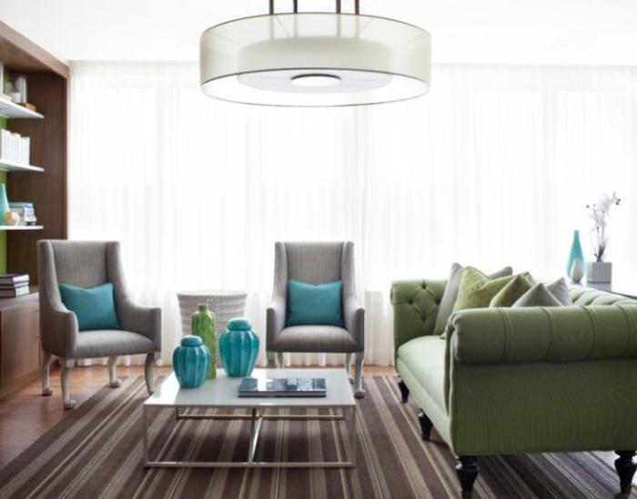 Kreative Gestaltung Wohnzimmer Ausmalen Kosten