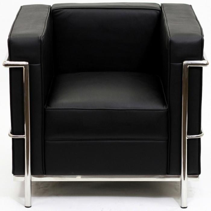 sessel-in-schwarz-klein-und-elegant-gestaltet