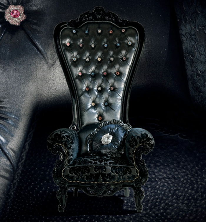 sessel-in-schwarz-luxuriöse-gestaltung