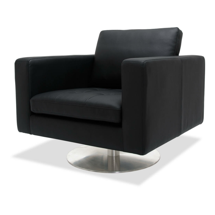 sessel-in-schwarz-sehr-attraktives-design