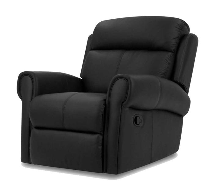 sessel-in-schwarz-sehr-interessantes-design