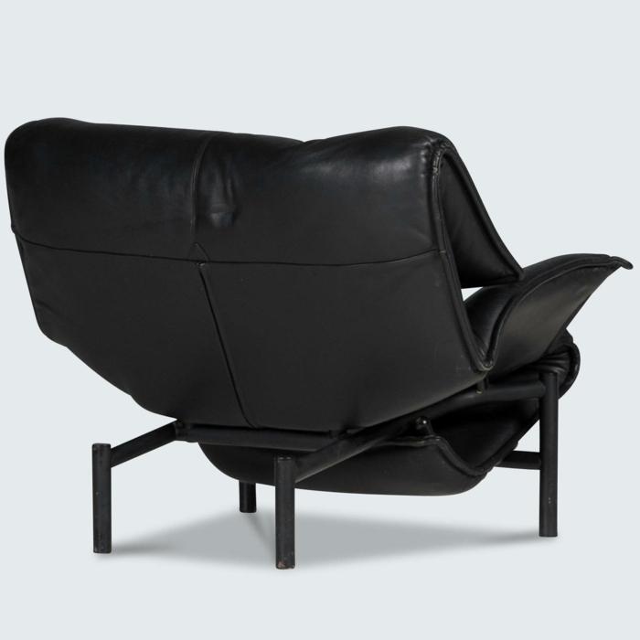 sessel-in-schwarz-super-tolles-design