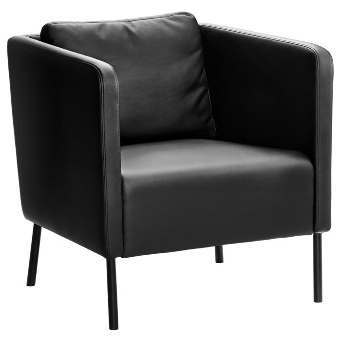 sessel-in-schwarz-total-schönes-modell