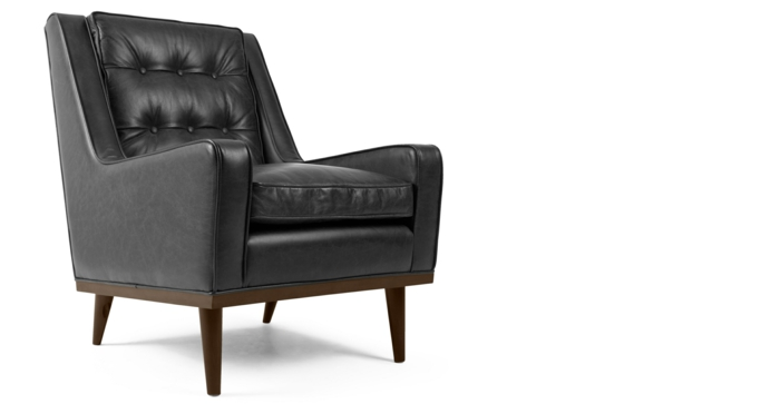 sessel-in-schwarz-weißer-hintergrund-super-design