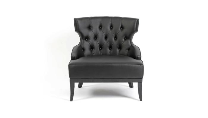 sessel-in-schwarz-weißer-hintergrund-super-look