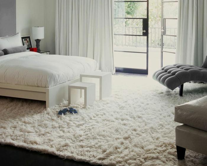 shaggy-teppich-sehr-elegante-ausstattung