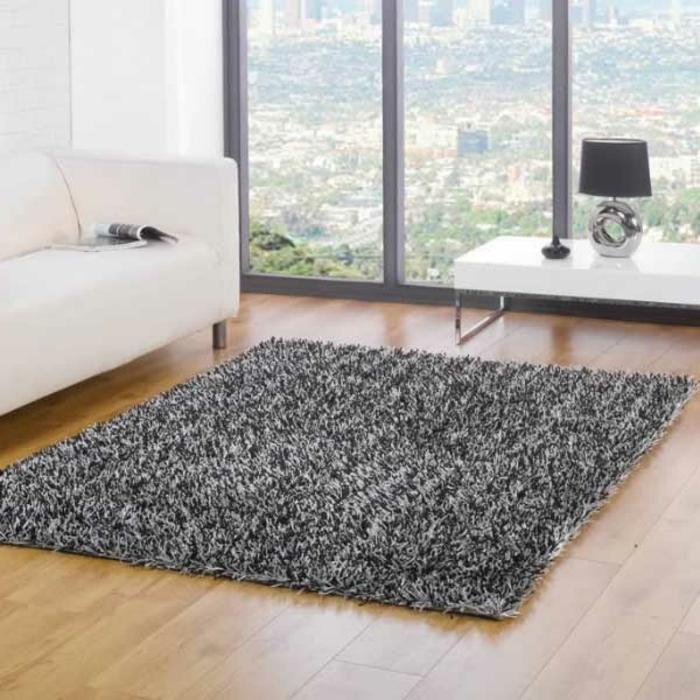 shaggy-teppich-wunderschöne-große-fenster