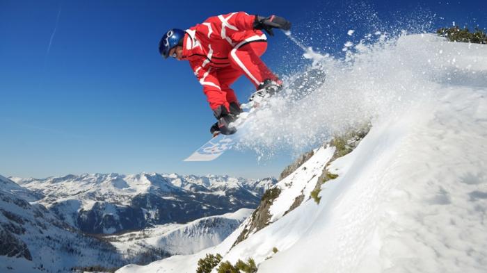 snowboard-wallpaper-adrenalin-und-gute-stimmung