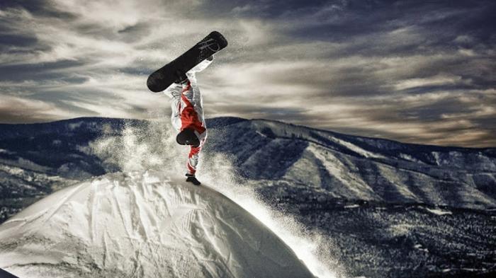 snowboard-wallpaper-adrenalin-und-kraft-demonstrieren