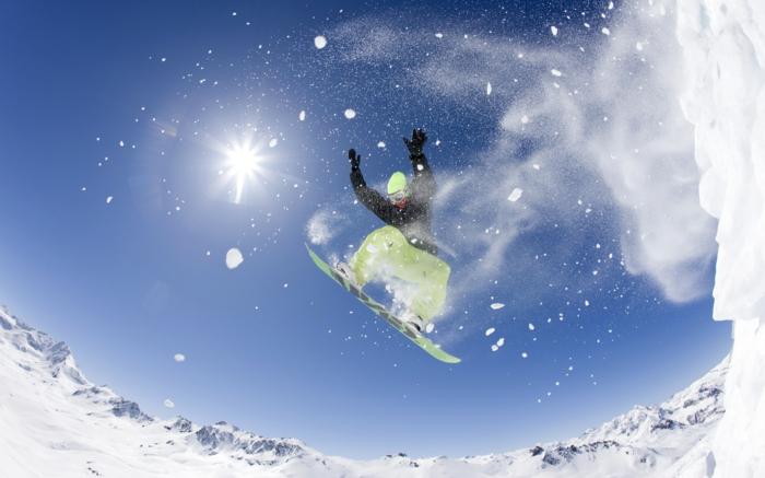 snowboard-wallpaper-adrenalin-und-kraft