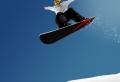 Diese Snowboard Wallpaper muss man sehen!