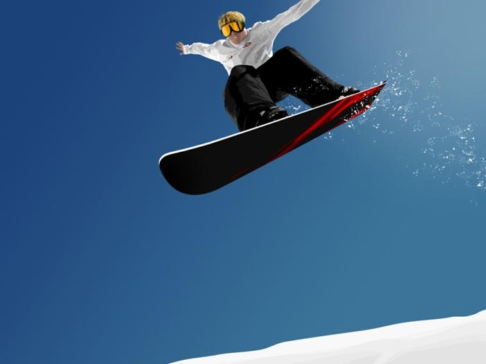 snowboard-wallpaper-aktuelles-schönes-foto
