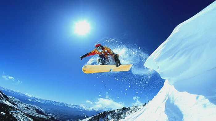 snowboard-wallpaper-die-sonne-scheint-herrlich