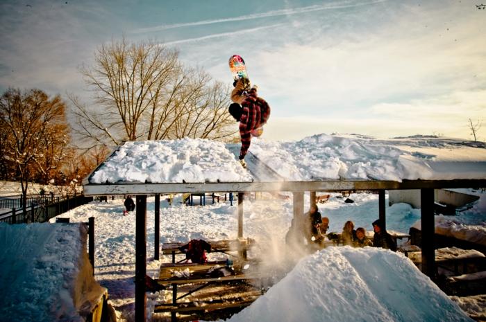 snowboard-wallpaper-einmalige-gestaltung