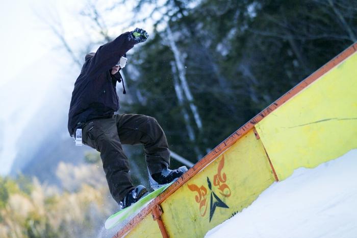 snowboard-wallpaper-einmalige-tolle-gestaltung