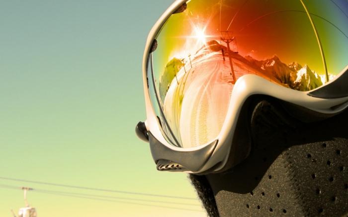 snowboard-wallpaper-foto-vom-nahen-genommen