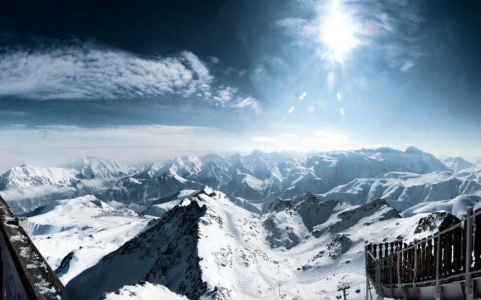 snowboard-wallpaper-herrliche-natur