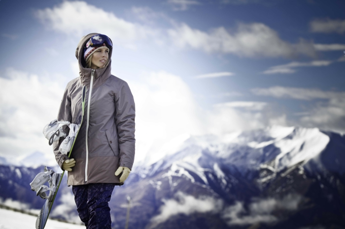snowboard-wallpaper-herrliches-ambiente