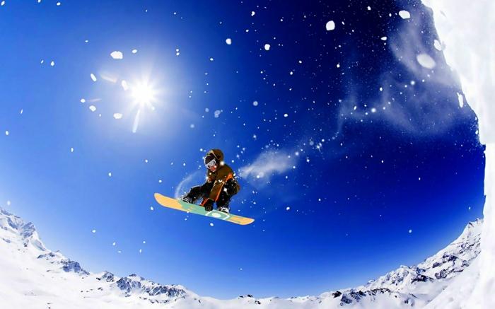 snowboard-wallpaper-himmel-in-blau