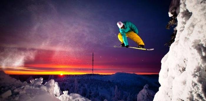 snowboard-wallpaper-himmel-in-verschiedenen-farben