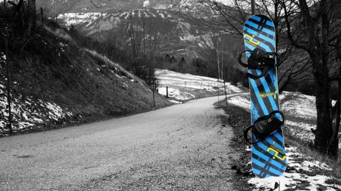 snowboard-wallpaper-kontrastierende-farben