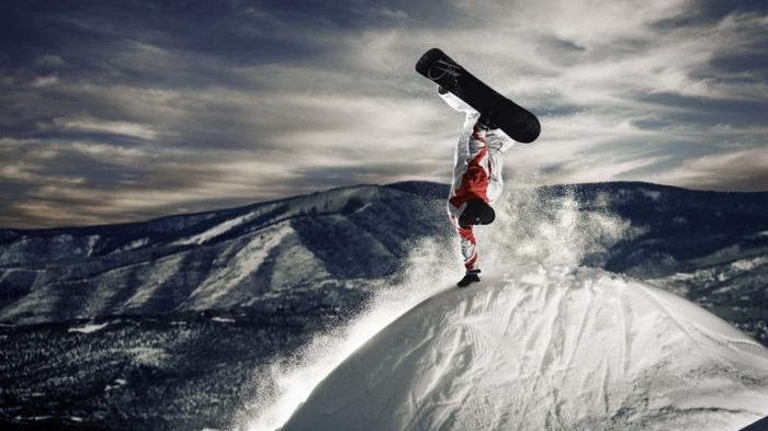 snowboard-wallpaper-moderne-fotograpfie