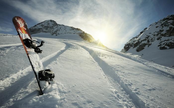 snowboard-wallpaper-originelle-illustration