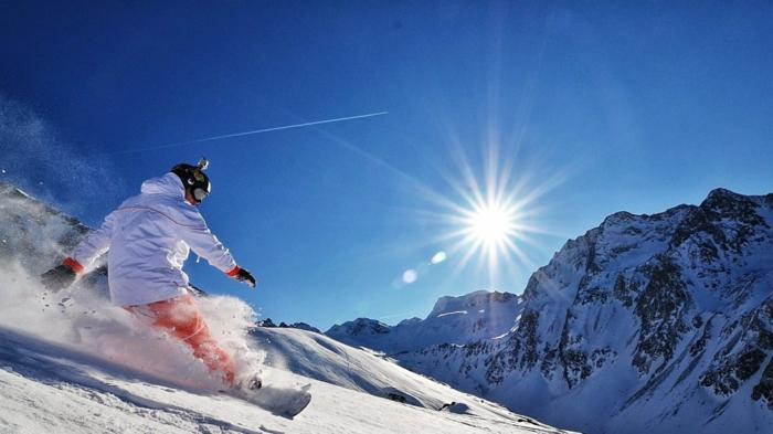 snowboard-wallpaper-originelle-und-coole-illustration