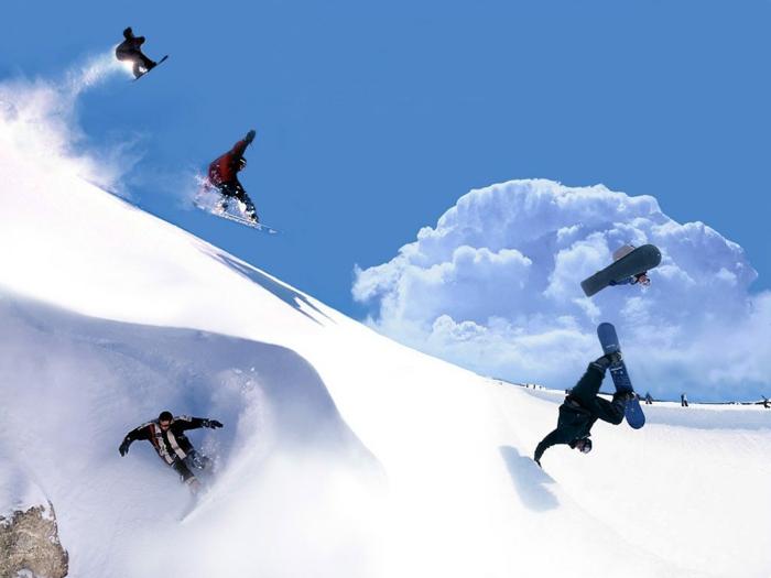 snowboard-wallpaper-originelles-foto