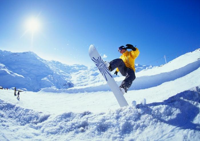 snowboard-wallpaper-richig-interessantes-bild