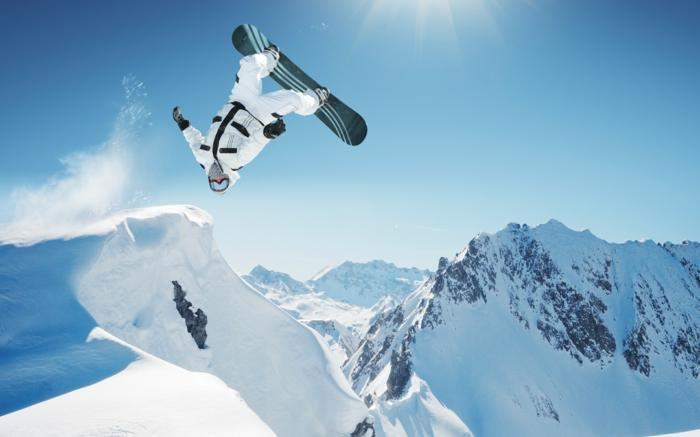 snowboard-wallpaper-richtig-tolles-foto