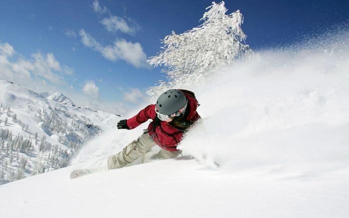 snowboard-wallpaper-sport-machen-ist-gesund