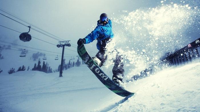 snowboard-wallpaper-tolles-foto