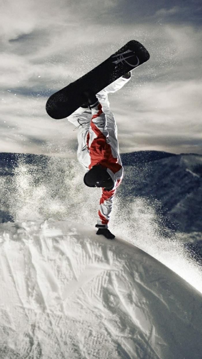 snowboard-wallpaper-unikales-bild-machen