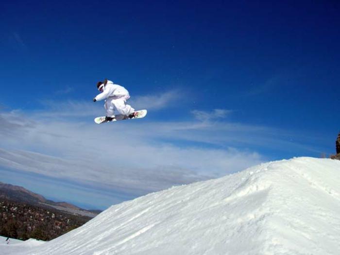 snowboard-wallpaper-weiße-herrliche-schneehöhen