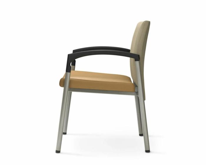 stühle-mit-ablehne-einfaches-modell