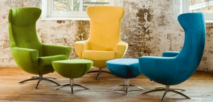 stühle-mit-ablehne-schöne-bunte-modelle
