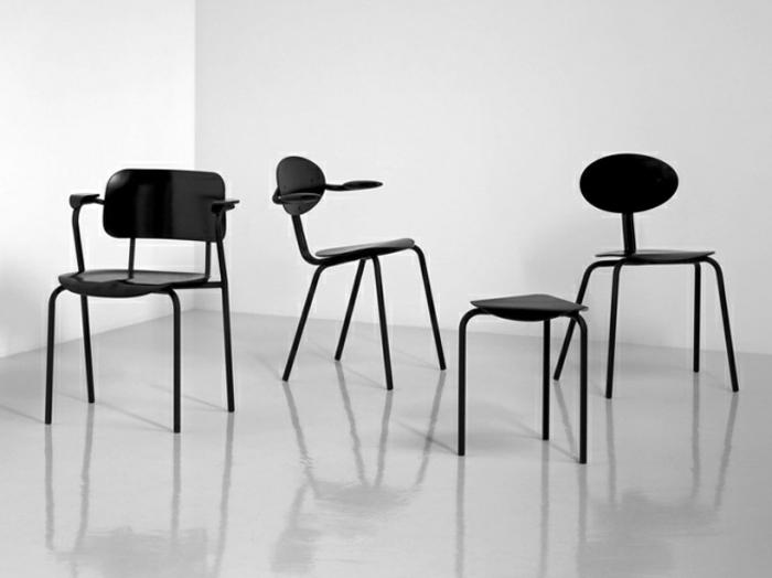 stühle-mit-ablehne-ultramodern-und-schick