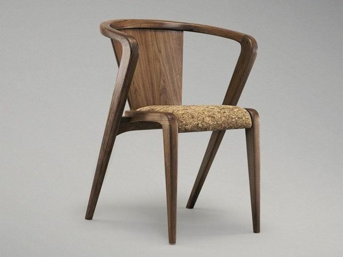 stühle-mit-ablehne-wunderschönes-modell