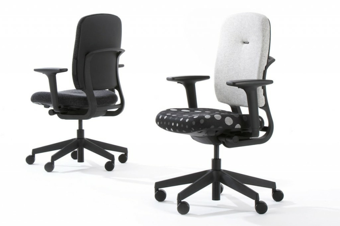 stühle-mit-ablehne-zwei-modelle