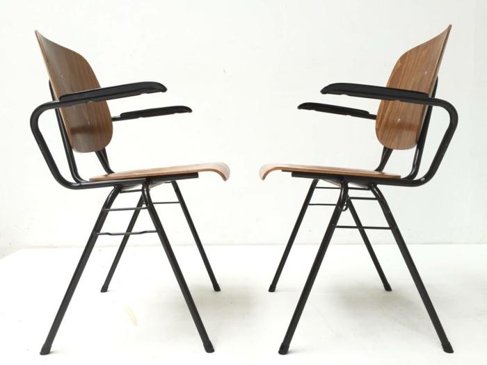 stühle-mit-ablehne-zwei-richtig-schöne-modelle