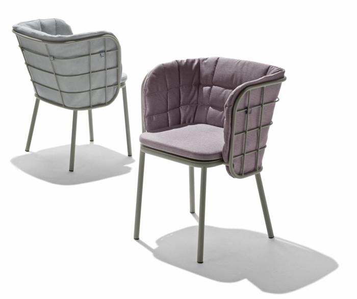 stühle-mit-ablehne-zwei-sehr-interessante-modelle
