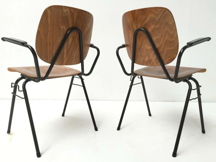 stühle-mit-ablehne-zwei-super-modelle