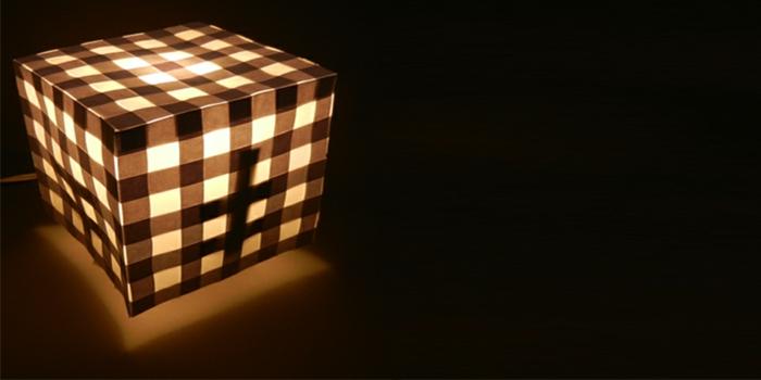 stehlampe-aus-papier-sehr-interessant-wirken