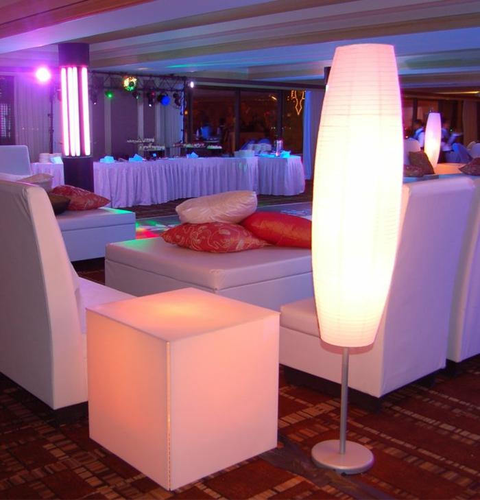 sehr hohe stehlampe für wohnzimmer ? elvenbride.com - Moderne Wohnzimmer Stehlampe