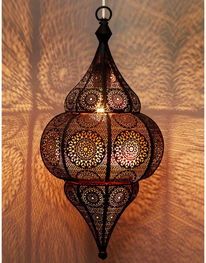 orientalische-Lampen-thailändische-Lampe-schönes-Desig-asiatisch-exotisch