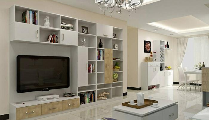 tv- wandschrank-interessantes-wohnzimmer